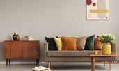 5 трика за декорация на дома, която да пребори есенната депресия