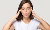 5 начина да се преборите с тревожността без лекарства