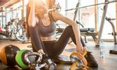 5 лоши неща, които се случват, ако тренирате абсолютно всеки ден