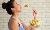 10 тайни за здраве от хората, които не се разболяват
