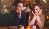 Можем ли да останем близки след любовната раздяла?