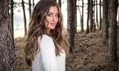 """Саня Борисова след """"Фермата"""": Нямах намерение да доказвам каквото и да било"""