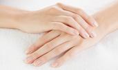 5 начина да премахнете пожълтяването на ноктите