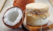 Ползите и вредите от кокосовото масло