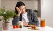 5 причини да не сте гладни сутрин