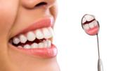 5 изненадващи фактора, развалящи зъбите