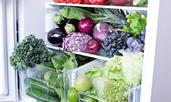 Здравословни ползи от флавоноидите