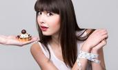 Хранене и диета според зодията – Скорпион