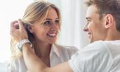 Със съпруга ми вече не правим секс – ето защо!