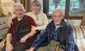 Мира Добрева за житейските уроци и вълнуващи истории на столетниците на България