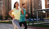 20 причини да започнете да спортувате още днес