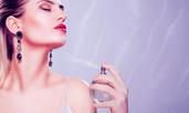 8 тайни на жените, които винаги ухаят прекрасно