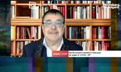 Проф. Любомир Стойков: Модният колапс в България е шокиращ