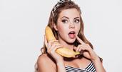 Знаете ли, че... хората и бананите си приличат по ДНК?