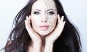 15 натурални лека за суха кожа