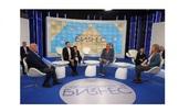 """Конференцията на Bulgaria ON AIR """"Образование и бизнес"""" се проведе в тв формат"""