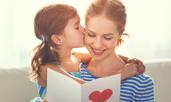 С какво се отличават родителите на успешните деца?