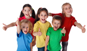 Защо е добре да пратите детето на предучилищна занималня?
