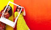 3 модни тенденции, които ще останат и през 2020-а година