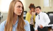 Начини да се справим със злобните колеги в офиса