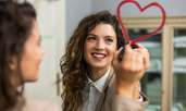 20 позитивни неща, които нашето Аз иска да чува по-често