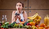 Защо не трябва да чакаме, докато огладнеем много?