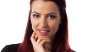 Неда Спасова: Влюбвам се в душата на човека
