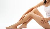 5 причини за подути крака