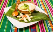 10 от най-вкусните и здравословни рецепти с авокадо