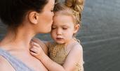 3 причини да дадем Прегръдка на нашите деца
