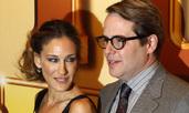Тайните за щастлив брак на Холивуд