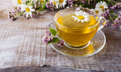 Чай от лайка и ползите му за духа и тялото