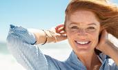 6 съставки срещу стрес