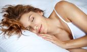 Начини да се наспивате добре всяка нощ