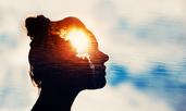 Силата на мозъка: как да го предпазим от бъдещи заболявания