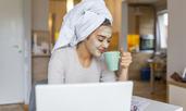 4 грешки, които допускате с маските за лице
