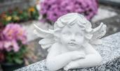 Тест с 3 ангела разкрива какво ви очаква