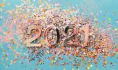 Кратка астрологична прогноза за всяка зодия за 2021