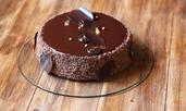 Най-подходящият десерт за зодия Рак