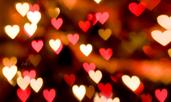 Любовни стихове за всяка зодия