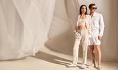 Искате ли да сте част от най-добре пазената тайна в модната общност? Знаем как