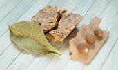 Африкански черен сапун – при бръчки, акне и мазен скалп
