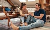 5 важни стъпки за изграждане на любовна комуникация