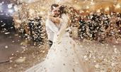 5 граници, от които бракът се нуждае, за да оцелее