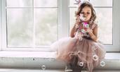 Характерни особености на детето спрямо зодията