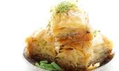 9 рецепти за домашна баклава