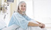 Витацептин – подкрепата за онкоболните