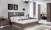 Съветите на специалиста за избор на спални комплекти
