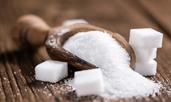 8 страхотни употреби на захарта