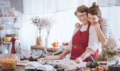 25 ценни съвета за брака от нашите баби